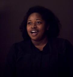 Cynthia Harris as Howard Ensemble
